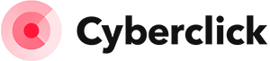 Cyberclick - Publicidad online y Marketing Directo