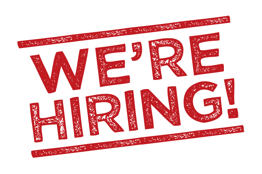 hiring_graphic