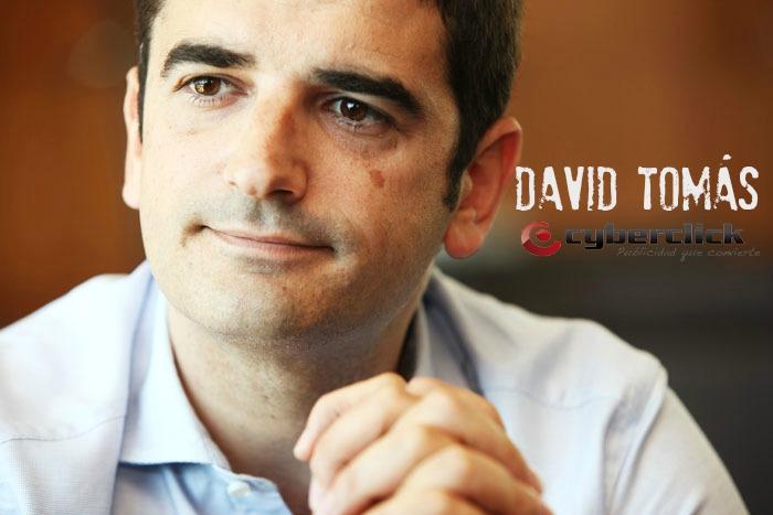 david-tomas-mentor-seedrocket