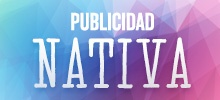 Publicidd Nativa