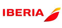 Iberia success story