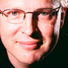 Verne Harnish