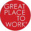 Cyberclick - Best Workplaces 2013