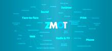 Marketing Multicanal, Omnicanal y Cross Channel
