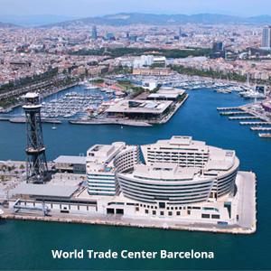 WTC Barcelona copia