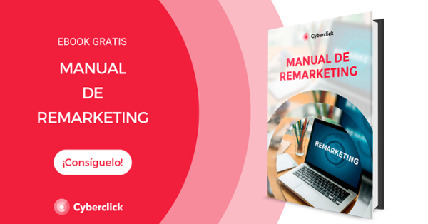 Ebook: Remarketing Manual