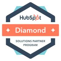 hubspot-diamond-badge