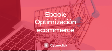 Ebook Ecommerce 2021 - Academy