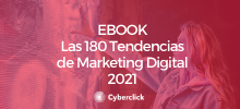 EBOOK Tendencias Marketing 2021 - Academy
