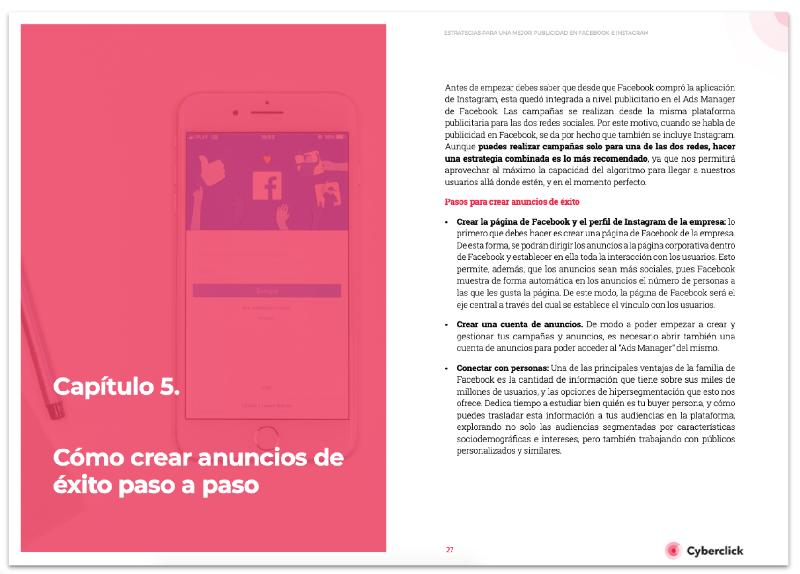 Portada-ebook-Facebook-Instagram-Ads-2021