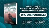 Ebook Inbound Marketing Guia Definitiva Promo Redes Sociales (1)
