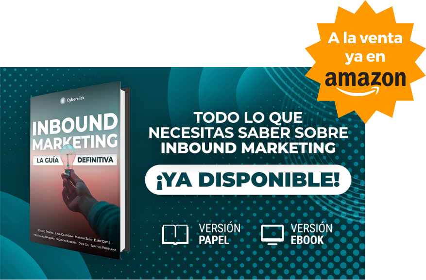 Promo Ebook Inbound Marketing ES