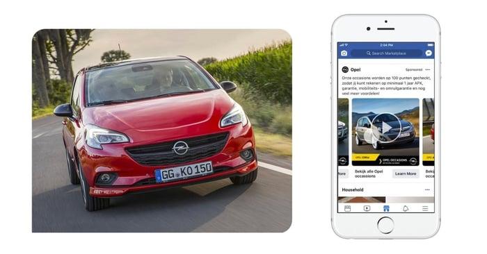 3 casos de exito de Facebook ads-ejemplos 3