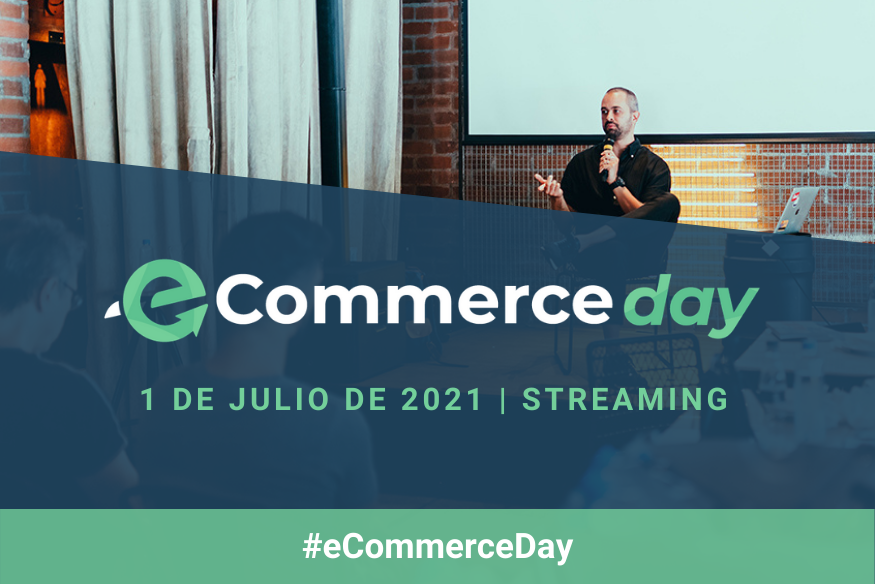 IEBS celebra el eCommerce Day
