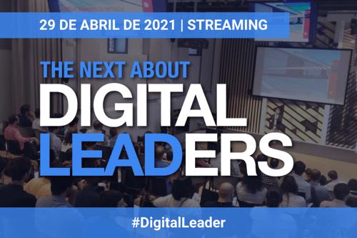 The next digital leaders