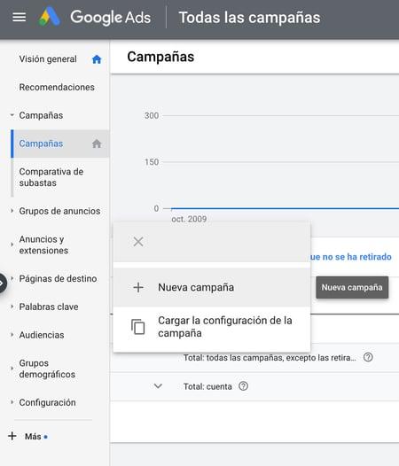 Anuncios-Google-Shopping-paso-1