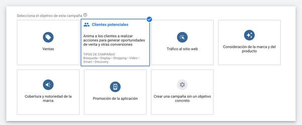 Anuncios-Google-Shopping-paso-2