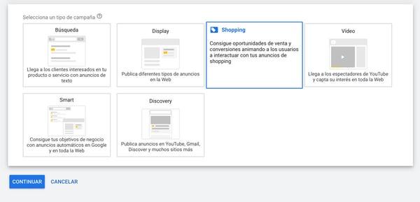 Anuncios-Google-Shopping-paso-3