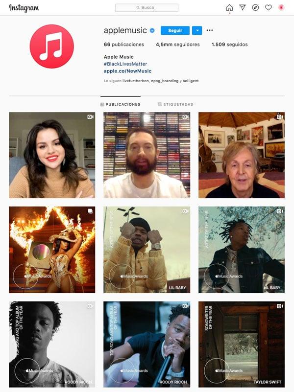 Biografia-de-Instagram-applemusic