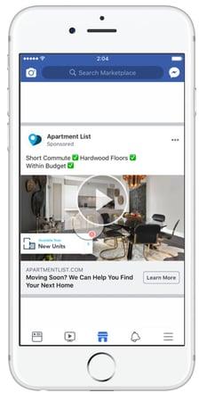 Casos-de-exito-publicidad-en-facebook-Apartement-List