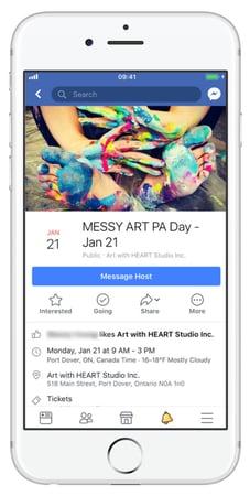 Casos-de-exito-publicidad-en-facebook-Art-with-heart