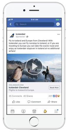 Casos-de-exito-publicidad-en-facebook-Icelandair