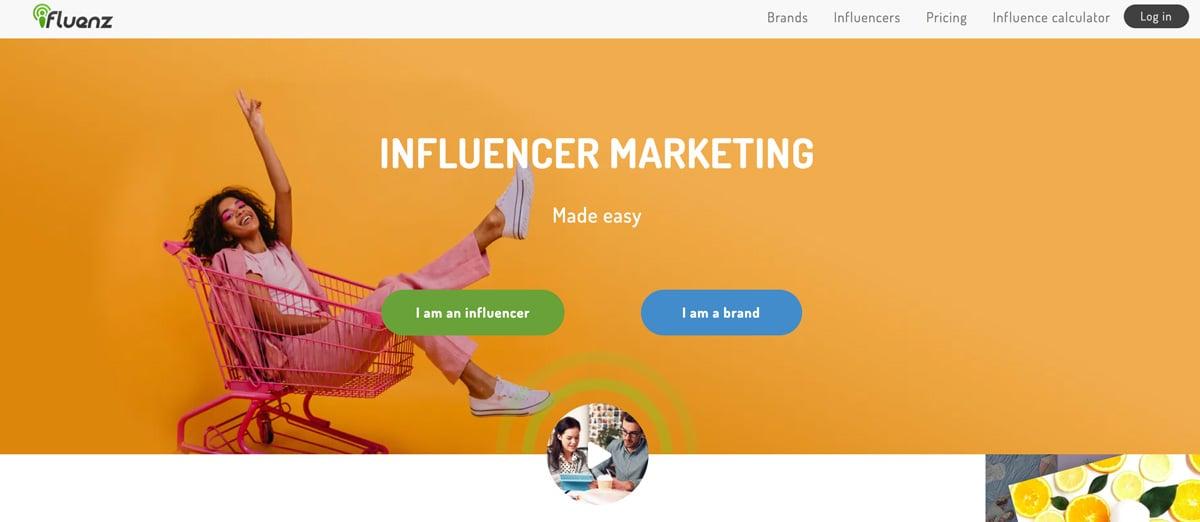 Como-monetizar-tu-cuenta-de-Instagram-y-ganar-dinero-Influenz
