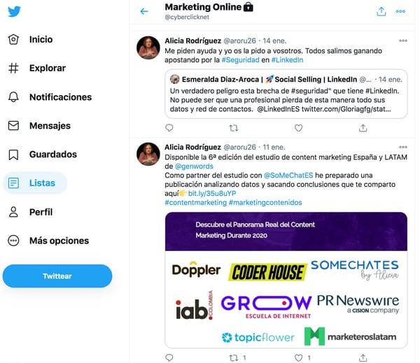 Curacion-de-contenidos-Herramientas-Listas-de-Twitter