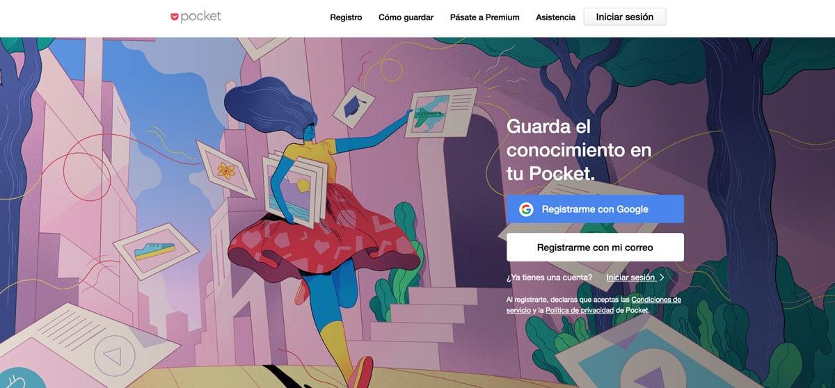 Curacion-de-contenidos-Herramientas-Pocket