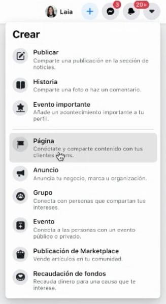 Facebook-para-empresas-como-crear-tu-pagina-corporativa-2