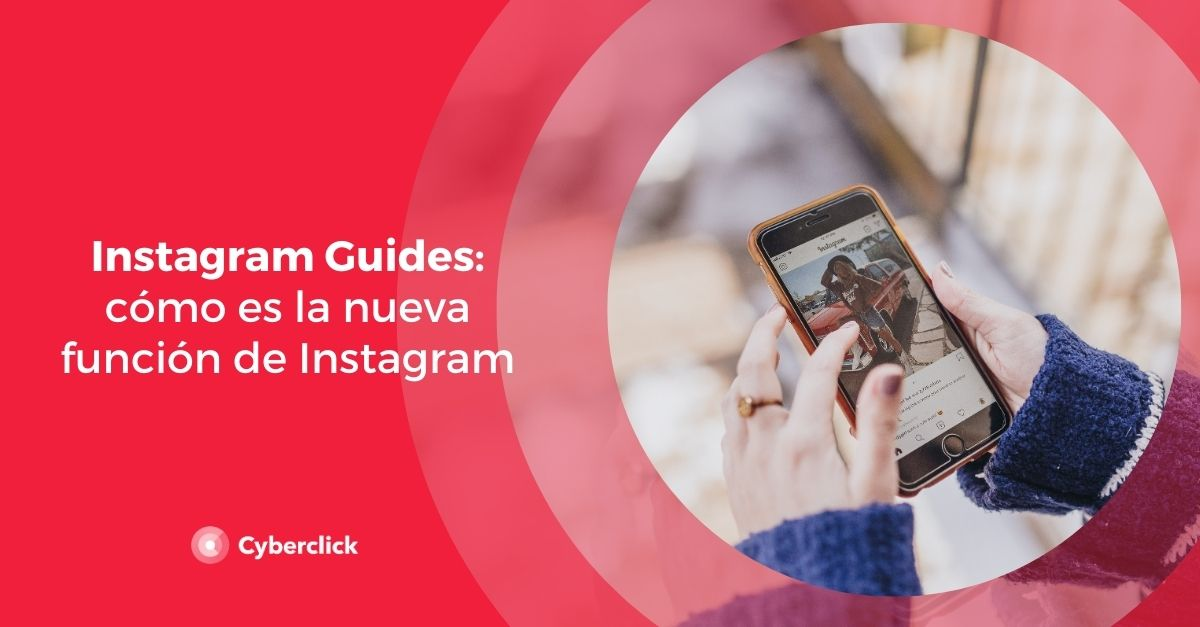 Instagram Guides como es la nueva funcion de Instagram (1)