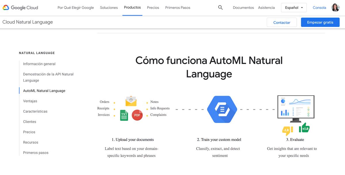 Las-25-top-herramientas-para-el-analisis-de-la-competencia-google-cloud-natural-language
