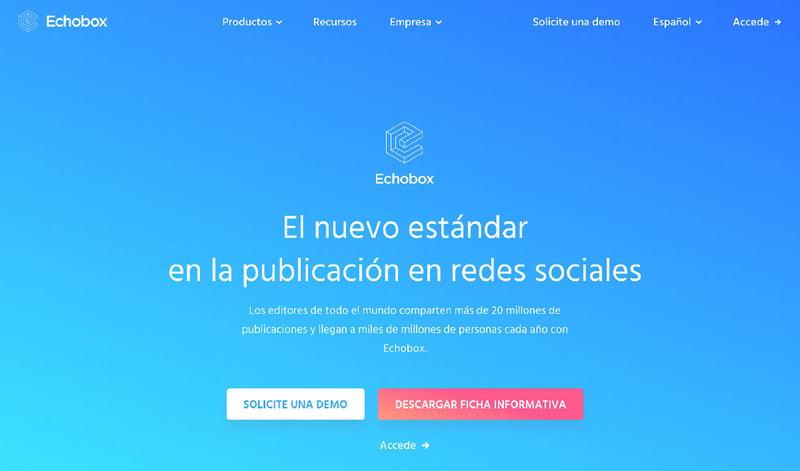 Las-mejores-herramientas-para-planificar-y-programar-contenido-en-redes-sociales-Echobox
