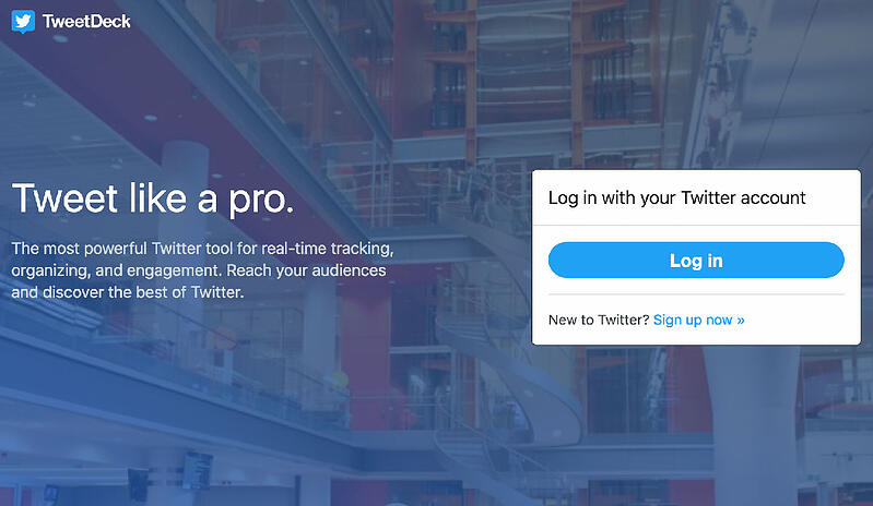 Las-mejores-herramientas-para-planificar-y-programar-contenido-en-redes-sociales-TweetDeck
