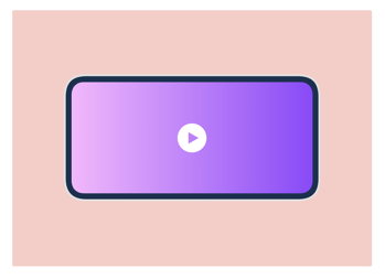 Marketing Twitch - Mobile Video