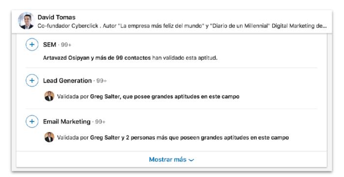 Perfil-profesional-en-LinkedIn-3