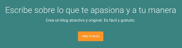 Que-es-Blogger-plataforma-de-blog-de-Google-paso-1