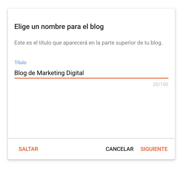 Que-es-Blogger-plataforma-de-blog-de-Google-paso-3
