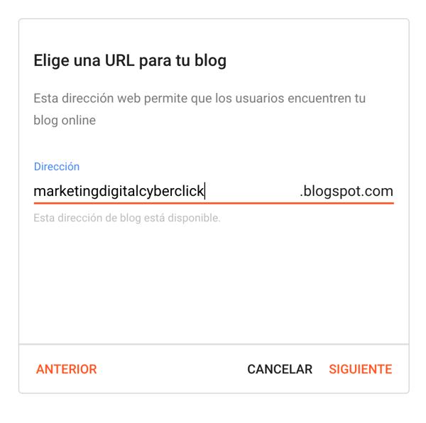 Que-es-Blogger-plataforma-de-blog-de-Google-paso-4