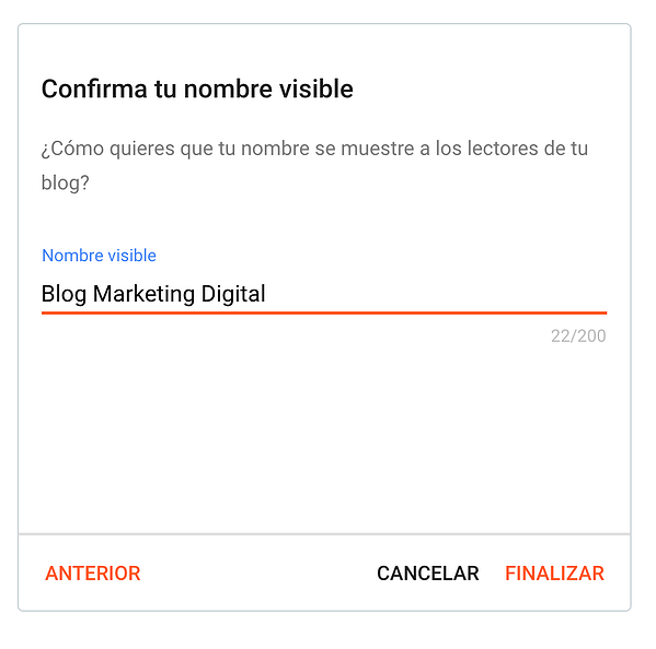 Que-es-Blogger-plataforma-de-blog-de-Google-paso-5