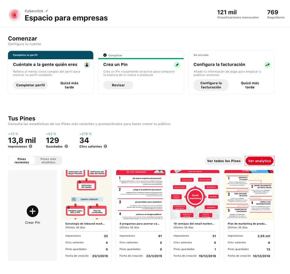 Que-es-Pinterest-Pines-Cyberclick-Empresa-2
