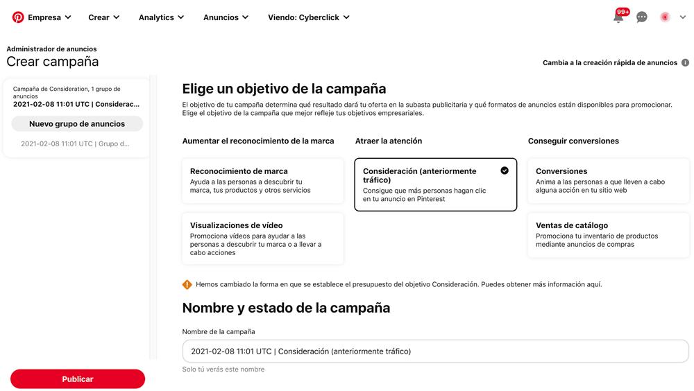 Que-es-Pinterest-Pines-Cyberclick-Pinterest-Ads