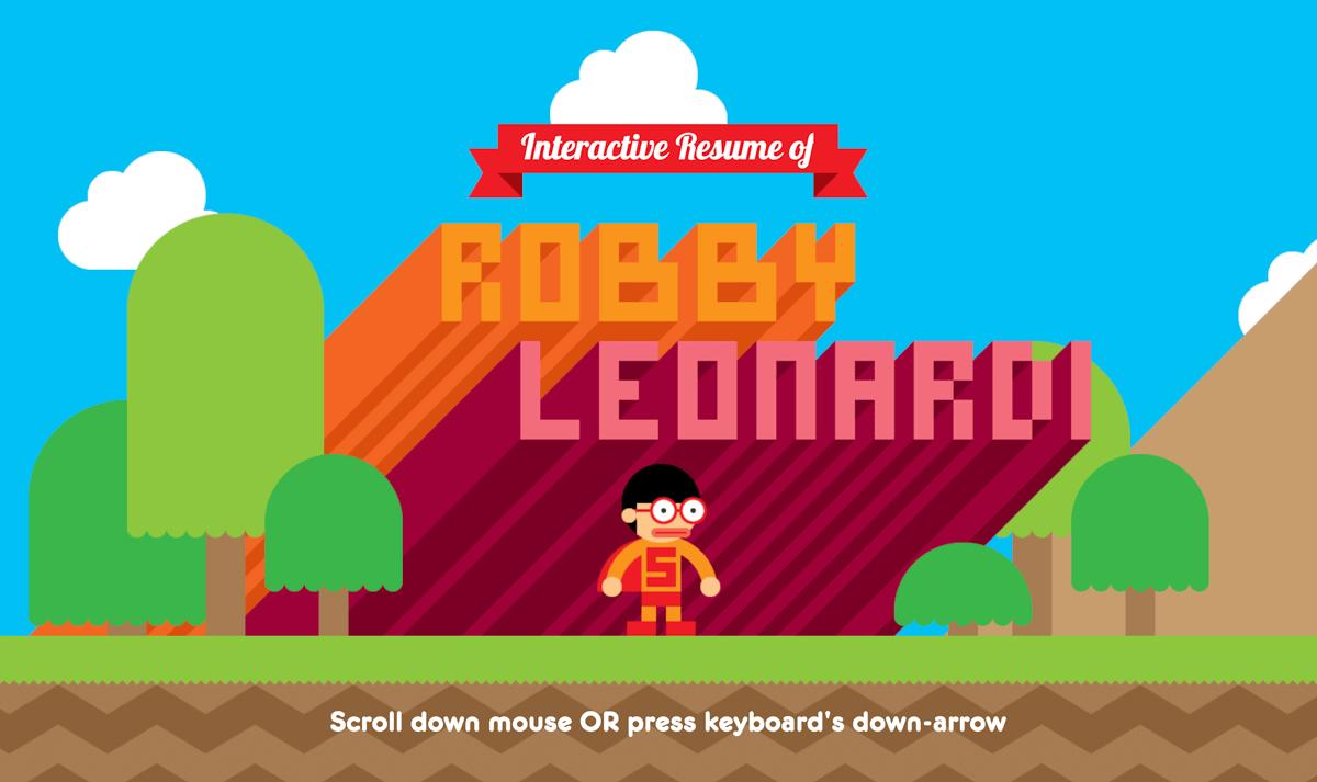 Que-es-el-contenido-interactivo---Ejemplo-Roddy-Leonardi