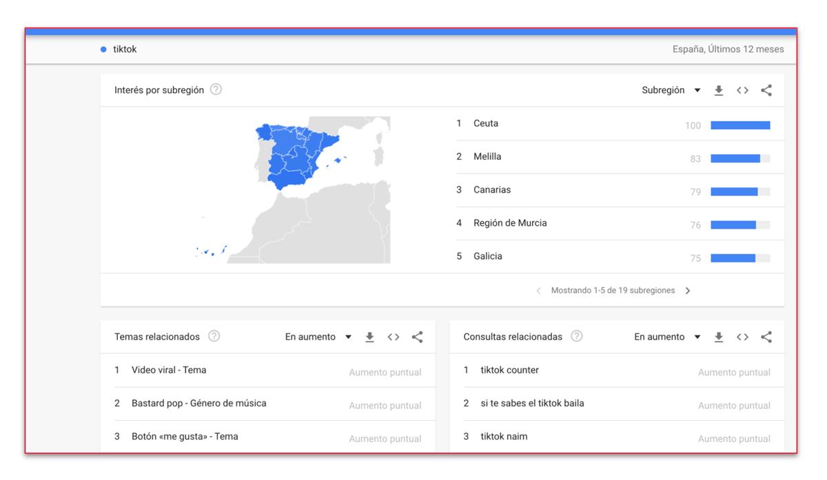 Que-es-google-trends-2