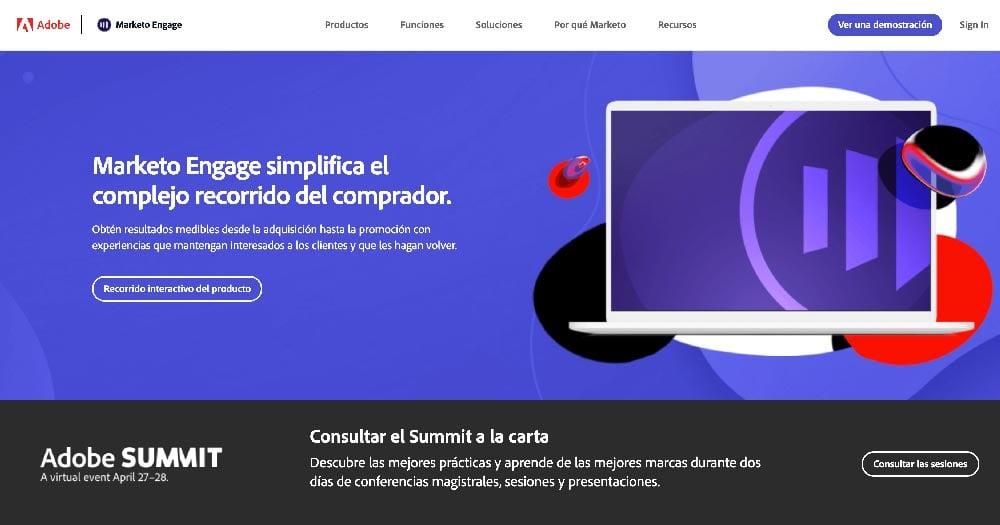 Software-de-Inbound-Marketing-Marketo-Adobe