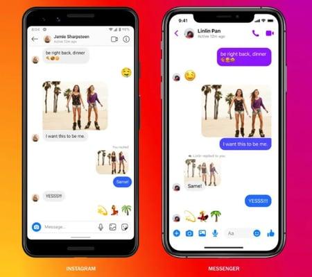 Unificacion-mensajeria-Messenger-Instagram-app
