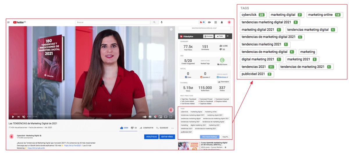 YouTube-SEO-y-copywriting-como-escribir-para-YouTube-2