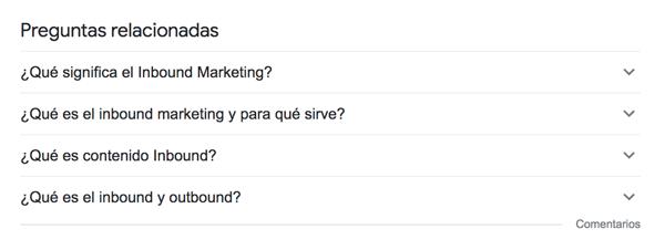 como-elegir-palabras-clave-trucos-y-herramientas-Preguntas-Google