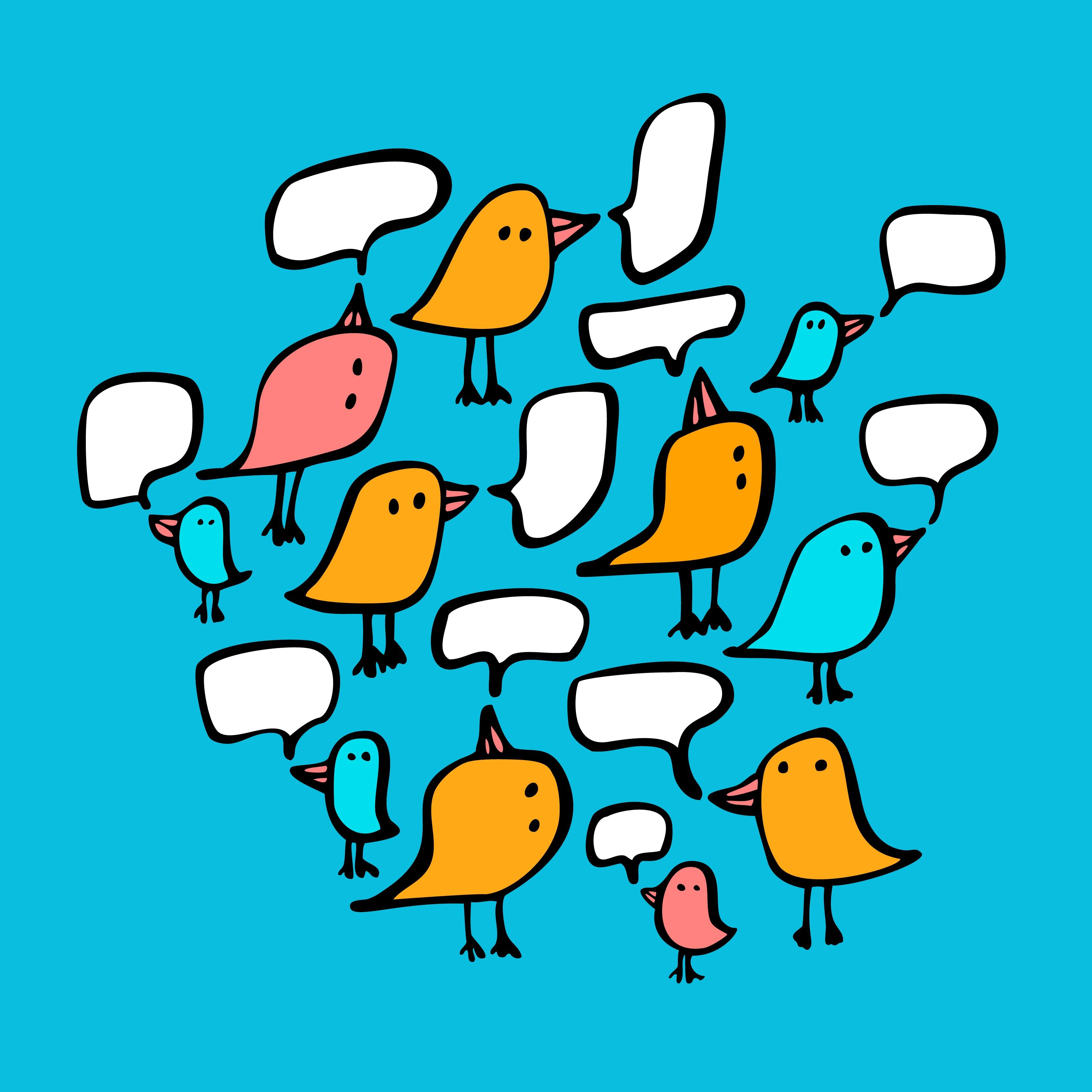 10-buenas-practicas-para-los-expertos-en-Twitter