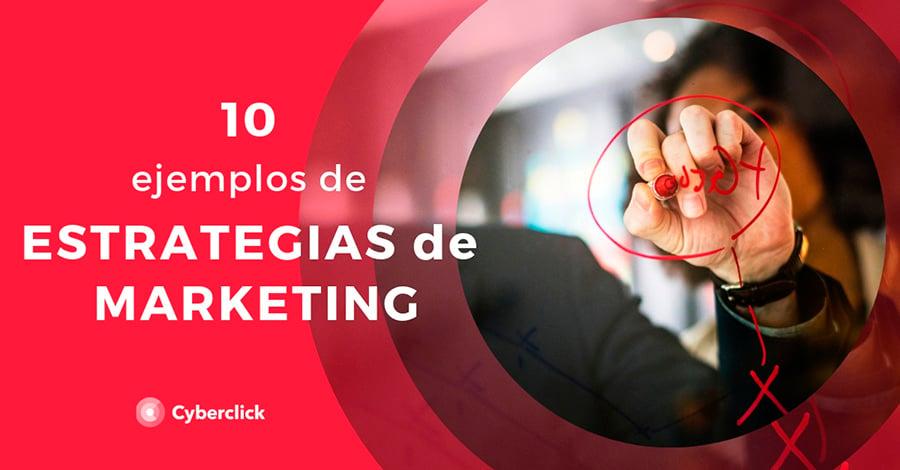 10-ejemplos-de-estrategias-de-marketing